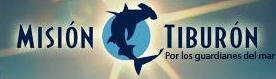 Mision_Tiburon_Logo
