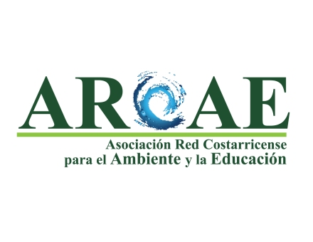 ARCAE Logo