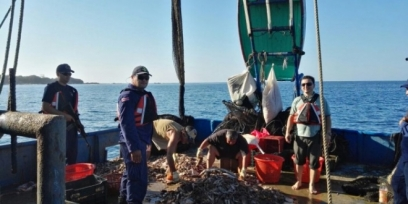 capturan-barco-660x330